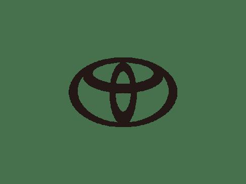 「トヨタ」の画像検索結果