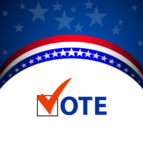 National Election Day