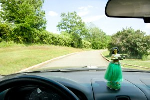 Tips for Keeping Your Car Cool in Summer