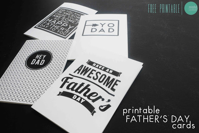 Father's Day Cards | Allentown, PA