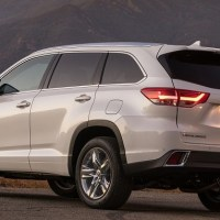 2021 Land Cruiser Redesign, Interior, And Price
