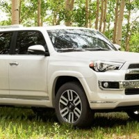 2022 Toyota 4Runner Redesign, Release Date And Price