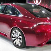 2025 Toyota Camry Changes, Interior, Release Date