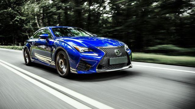 2018 lexus 350 f sport. brilliant sport 2018 lexus gs 350 f side view with lexus f sport