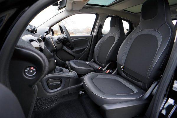 12 september 2021 edukasi otomotifastra toyota lampung, auto2000 bandar lampung,. Harga Toyota Agya Palu Terbaru Bulan Juni 2021 | Toyota Hadji Kalla Palu