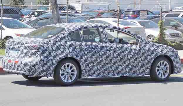 2020 Toyota Corolla Sedan Redesign, 2020 toyota corolla sedan release date, 2020 toyota corolla release date, 2020 toyota corolla engine, 2020 toyota corolla interior, 2020 toyota corolla redesign 2020 toyota corolla hybrid,