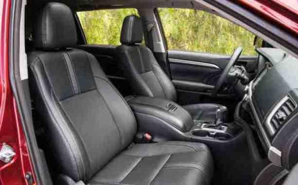 2020 Toyota Highlander Interior Colors, 2020 toyota highlander redesign, 2020 toyota highlander hybrid, 2020 toyota highlander spy photos, 2020 toyota highlander concept, 2020 toyota highlander release date, 2020 toyota highlander changes,