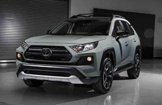 2019 Toyota RAV4 XSE HV Price, 2019 toyota rav4 xse hv specs, 2019 toyota rav4 xse hv horsepower, 2019 toyota rav4 xse hv mpg, 2019 toyota rav4 xse hv msrp, 2019 toyota rav4 xle hp,