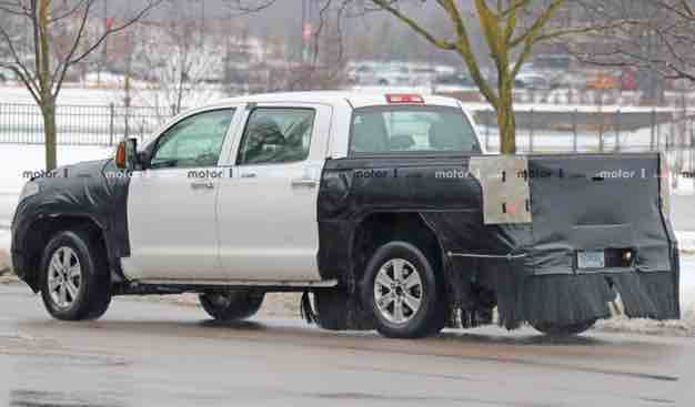 2020 Toyota Tundra Diesel Specs, 2020 toyota tundra engine, 2020 toyota tundra redesign, 2020 toyota tundra diesel, 2020 toyota tundra diesel release date, 2020 toyota tundra mpg, 2020 toyota tundra trd pro,