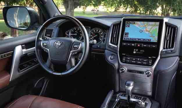 2020 Toyota Tundra Exterior Colors, 2020 toyota tundra engine, 2020 toyota tundra redesign, 2020 toyota tundra diesel, 2020 toyota tundra diesel release date, 2020 toyota tundra mpg, 2020 toyota tundra spy shots,