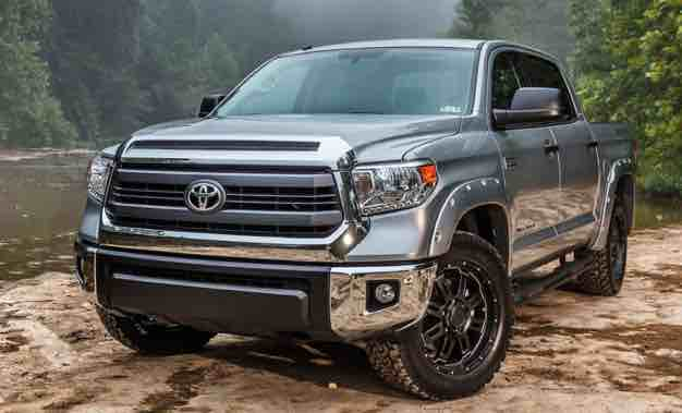 2020 Toyota Tundra Sport, 2020 toyota tundra engine, 2020 toyota tundra redesign, 2020 toyota tundra diesel, 2020 toyota tundra diesel release date, 2020 toyota tundra mpg, 2020 toyota tundra spy shots,