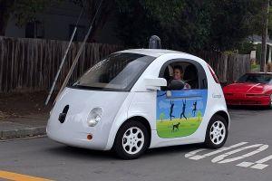 Google_driverless_car_at_intersection.gk