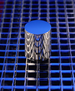 Kilogram BLUE