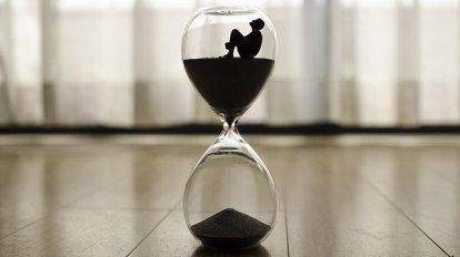 clock orologio relój tiempo tempo pasar