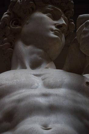 """MICHELANGELO """"EL DIVINO"""" 12 HECHOS CURIOSOS SOBRE LA VIDA Y LA MEMORIA DEL ARTISTA"""