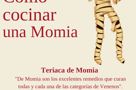 toyou interntional momia polvo