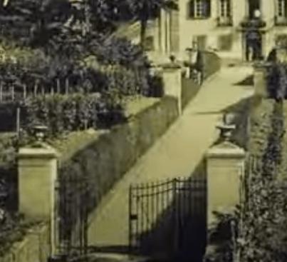 LUOGHI MISTERIOSI DEL MONDO: GLI OSPEDALI PSICHIATRICI D'ITALIA