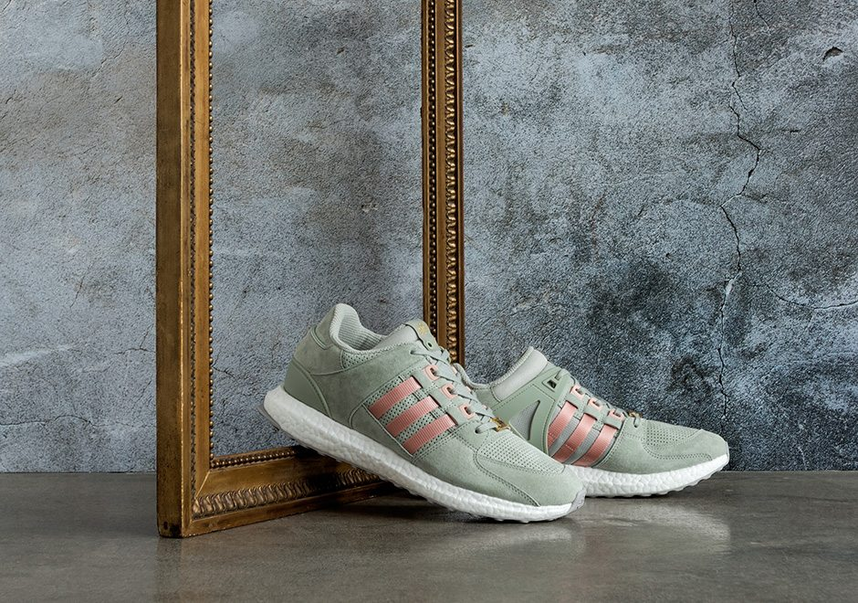 concepts-adidas-eqt-support-93-heist-release-info-05