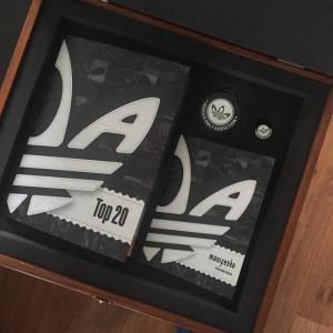 aoa_adidas_only_addiction2_12