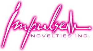 Impulse Novelties Logo