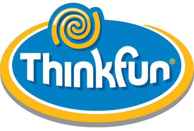 ThinkFun Ravensburger