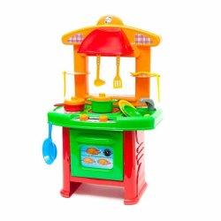 Детская кухня Орион 402