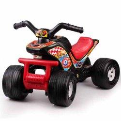 Квадроцикл детский Технок 4111