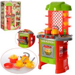 Детская кухня Технок 7