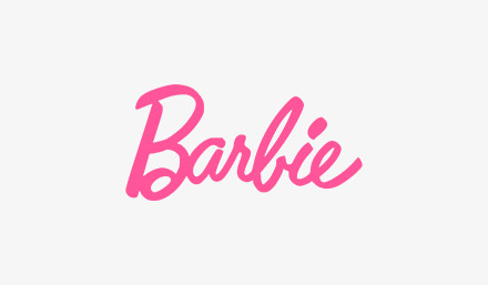 toys_storefront_brand_barbie