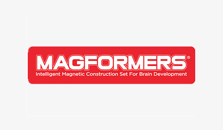 toys_storefront_brand_magformers