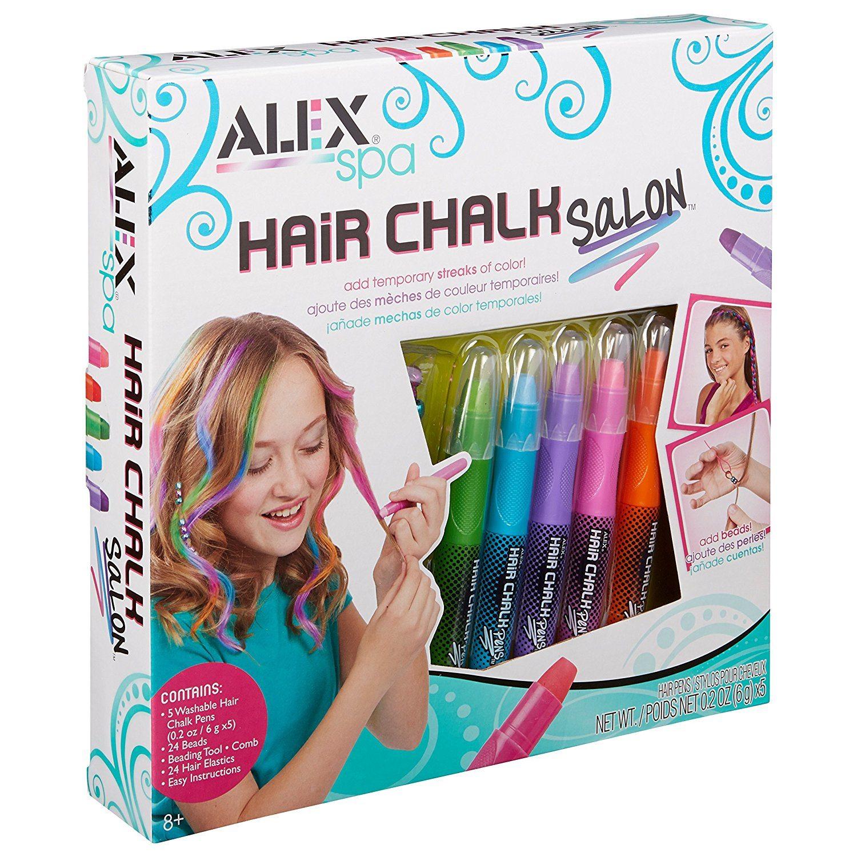 91FaIgo ULL. SL1500  - ALEX Spa Hair Chalk Salon