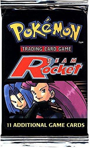 51MiOrQMrdL - Pokémon Assorted Cards, 50 Pieces