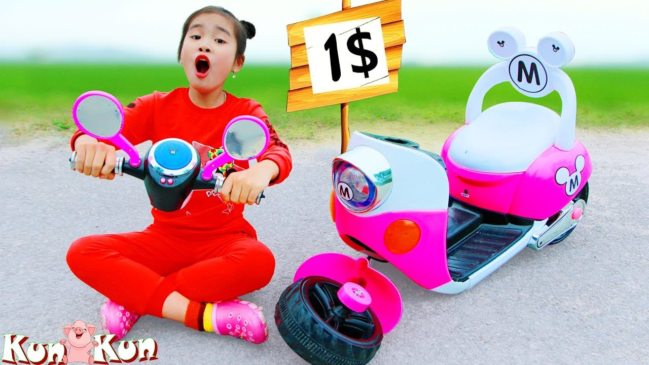 vbp 11834 KunKun Play Shopping Toys Sale Cars for Kid Ride on Trains - KunKun Play Shopping Toys Sale Cars for Kid Ride on Trains