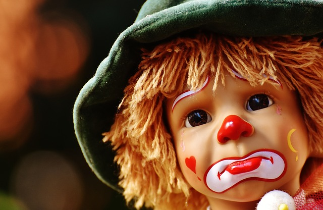 in need of toy information read this piece - In Need Of Toy Information? Read This Piece