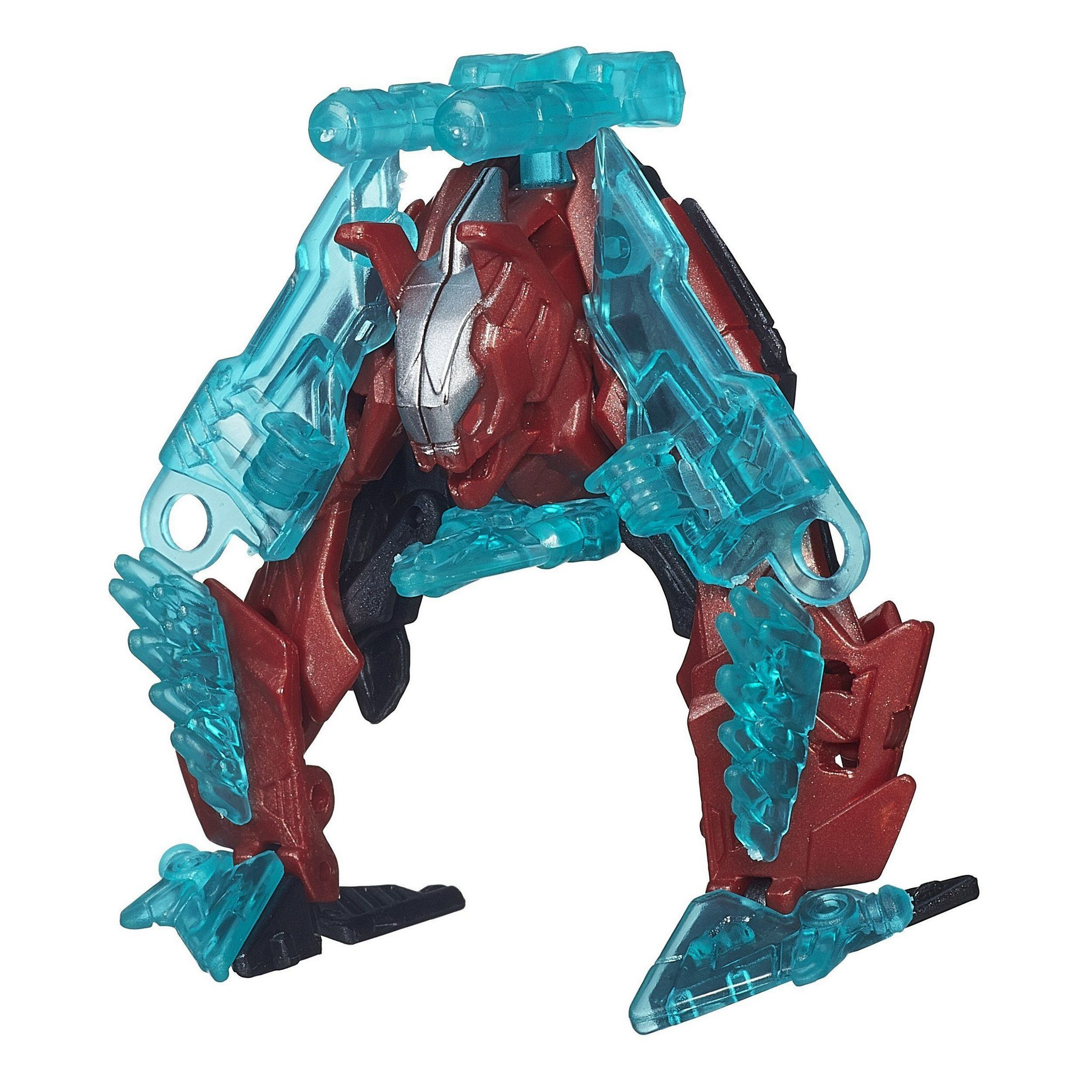 Transformers Robots Disguise Names