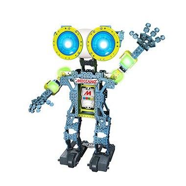 Les meilleurs robots jouets pour enfants Top 10