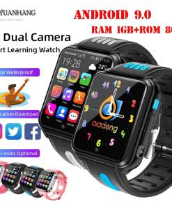 Android   Smart G Remote Camera GPS WI FI Trace Locate Kids Student Google Play