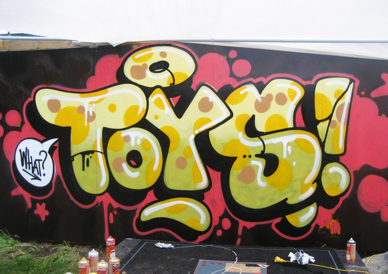 toys_quick