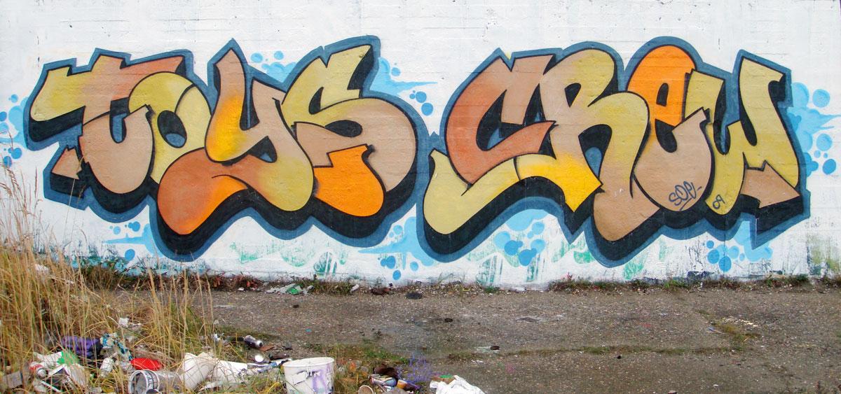 havnen_14-11-2009