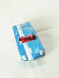 TOMICA-EVENT_MODEL-23-MAZADA COSMO SPORT-BLE-03