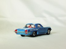 TOMICA-EVENT_MODEL-23-MAZADA COSMO SPORT-BLE-06