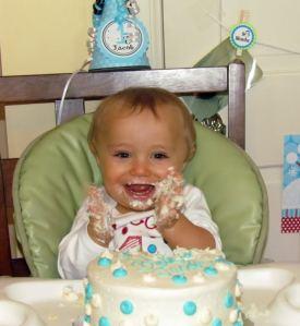 first birthday, winter ONEderland party, birthday parties, winter party, winter birthday ideas
