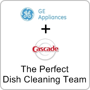 GE and Cascade