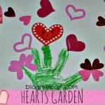 HEARTS-GARDEN-VALENTINE-ART