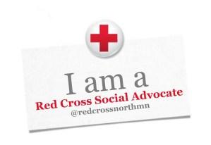 American Red Cross Northern Minnesota Region