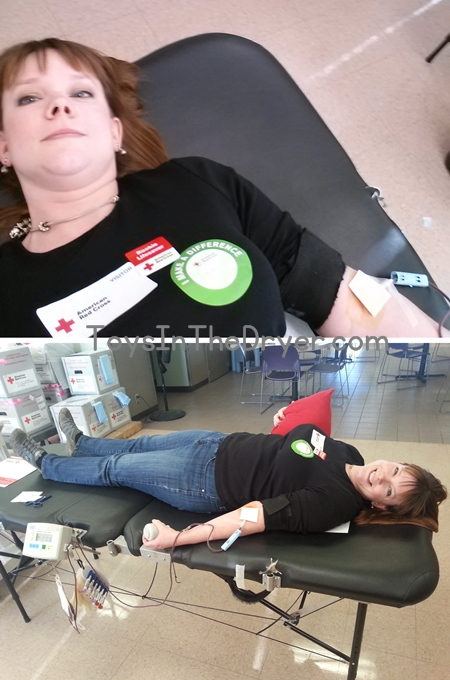 blood donation 2