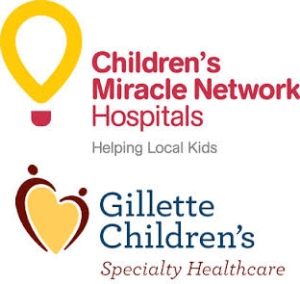 Donate to Children's Miracle Network Hospitals