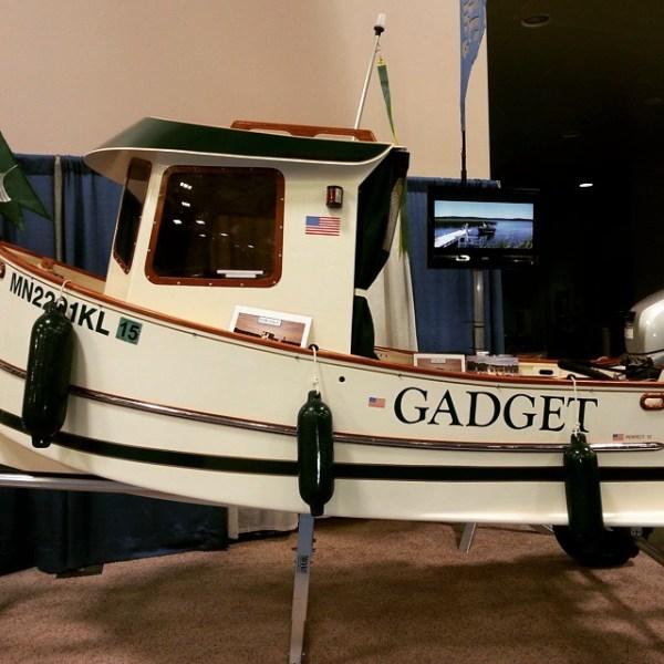 progressive-insurance-minneapolis-boat-show
