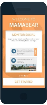 top apps for moms