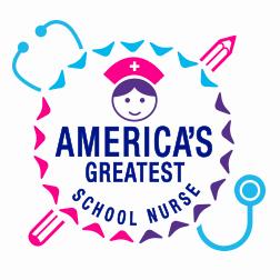 America's Greatest School Nurse Contest